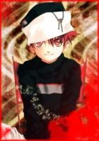 Tenson Saishi