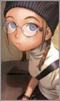 Ozuma Reiko