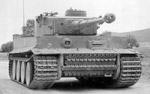 PanzerKpfWagen