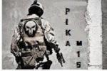 pikaM15