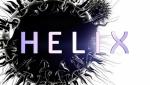 Hélix
