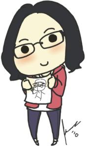 Ayai-chan