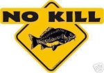 no kill42