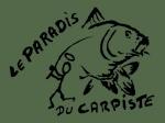 paradis du carpiste