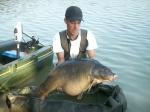 Gatfish