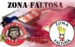 Foro Ultras España 150-63