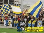 Foro Ultras España 5138-63