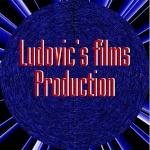 Lubrick