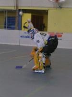 Goalie31