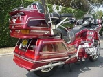 goldwing10