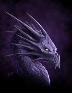 dragon83