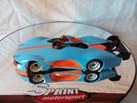 Sprint Motorsport