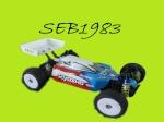 seb1983