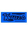 Kyuzo