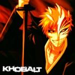 Khobalt
