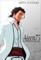 Aizen75