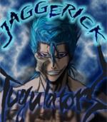 Jaggerick