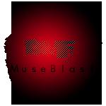 MuseBlast