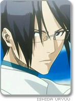 Ishida-kun