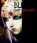 BlinD[: