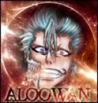Aloowan