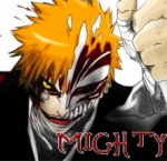 mighty47