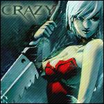 CrazyRuki