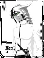 Idril