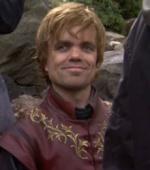 Tyrion l'herméneute