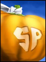 Super Potiron