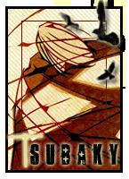 tsubaky