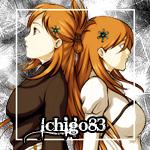ichigo83