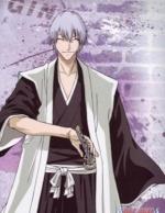 gin-ichimaru-forever