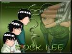 rocklee38