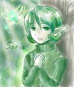 =>Sarïa~san^^