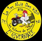 IDEES DE SORTIES MOTO hors forum 638-40