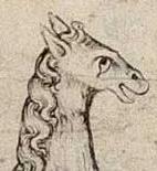 Barulf