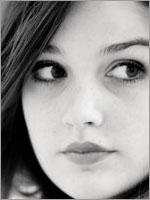 Katherine McFear