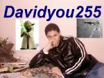 davidyou255