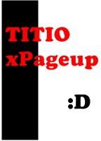xPageup