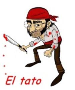 tatovaral