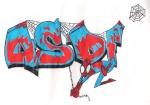 Mursy