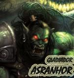 Asranhor