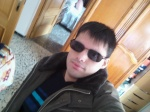Feroghan