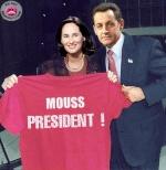 presidentdestos