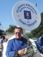 POLY Alain