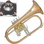 Les instruments 3259-21
