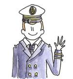 Amiral59
