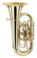 Les instruments 573-87