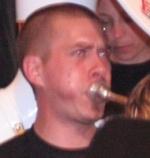 tromboman